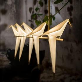 [Moooi/모오이] Perch Light Branch // 퍼치 라이트 브랜치