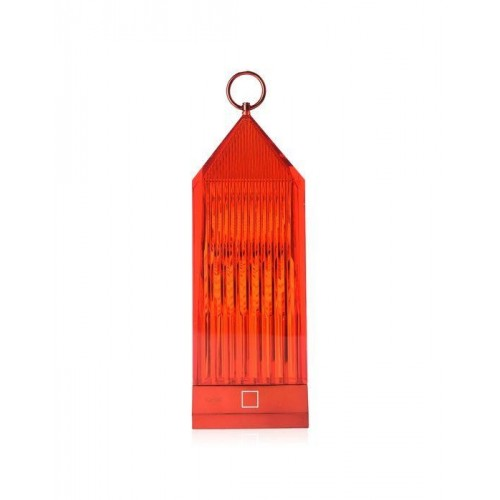 [Kartell/카르텔] Lantern Rechargeable // 랜턴 리차져블