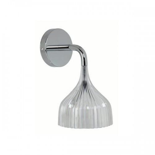 [Kartell/카르텔] E wall lamp // E 월 램프