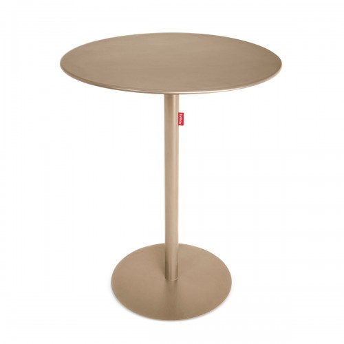 [Fatboy/팻보이] D'r op d'r over Standing Table