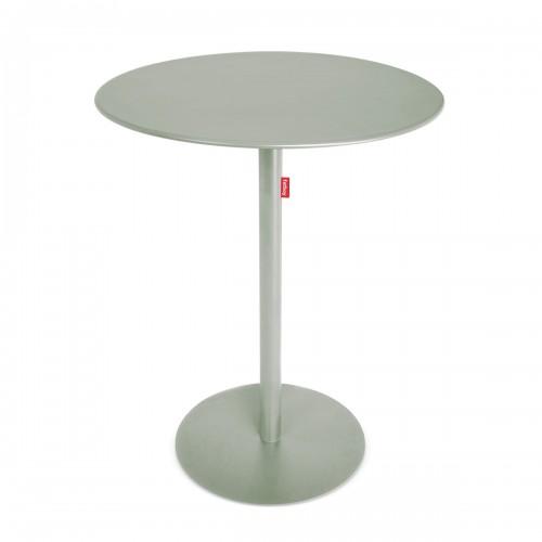[Fatboy/팻보이] D'r op d'r over Standing Table // D'r-op D'r-over 스탠딩 테이블