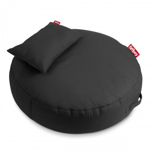 [Fatboy/팻보이] Pupillow Outdoor Beanbag