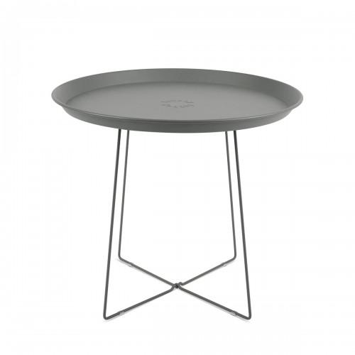 [Fatboy/팻보이] Plat-o Side Table and Tray // 플랫-오사이드 테이블 앤 트레이