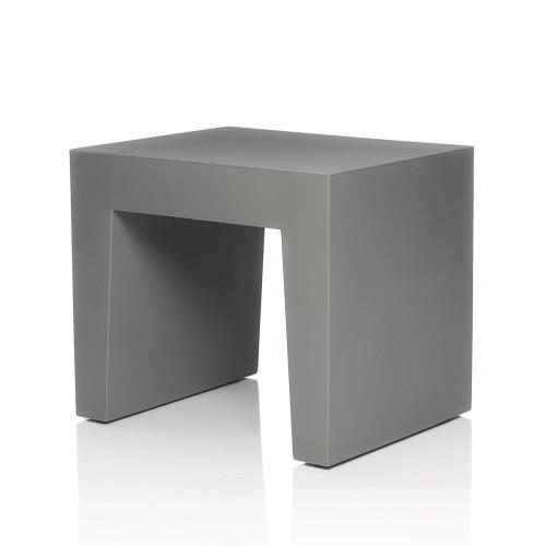 [Fatboy/팻보이] Concrete Seat // 콘크리트 시트