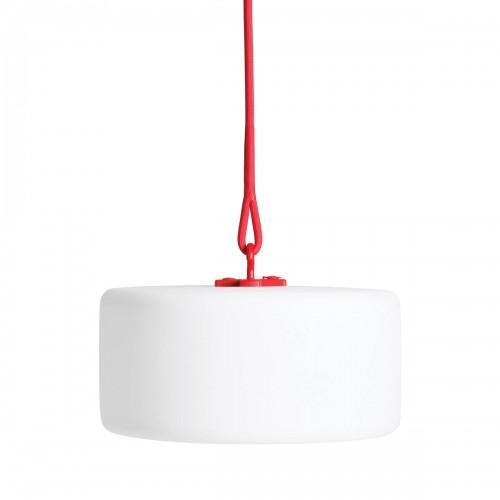 [Fatboy/팻보이] Thierry le Swinger Rechargeable Lamp // 티에리 르 스윙어 리차져블 램프