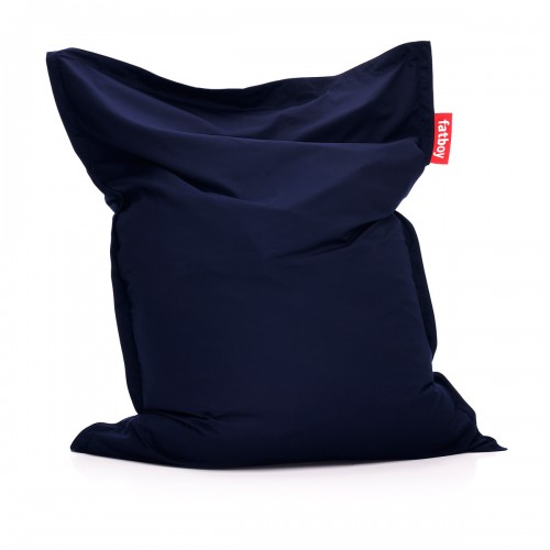 [Fatboy/팻보이] Beanbag Original Outdoor