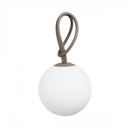 [Fatboy/팻보이] Bolleke Rechargeable Lamp // 볼레케 리차져블 램프