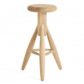 [Artek/아르텍] Rocket Bar Stool
