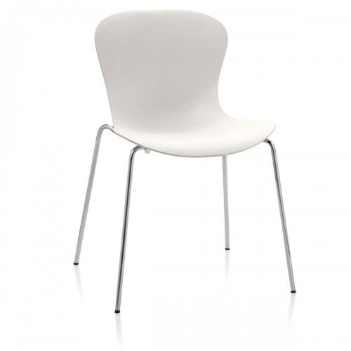 [Fritz Hansen/프리츠한센] Nap Chair // 넵 체어