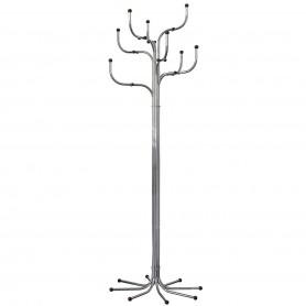 [Fritz Hansen/프리츠한센] Coat Tree, chromed // 코트 트리, 크롬