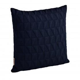 [Fritz Hansen/프리츠한센] AJ pillow Trapeze (2sizes)