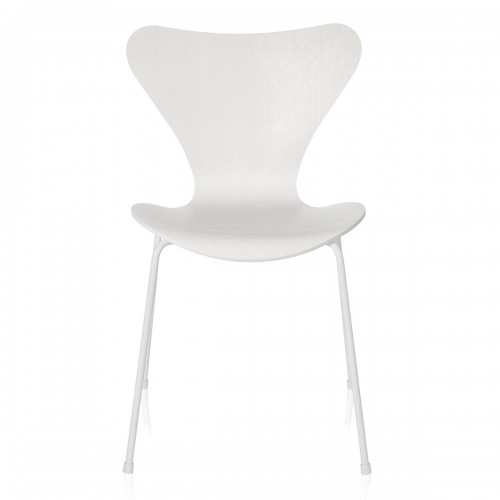 [Fritz Hansen/프리츠한센] Series 7 Chair (monochrome, coloured ash)