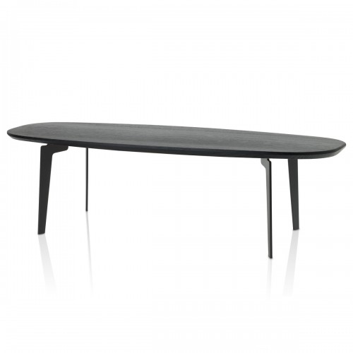 [Fritz Hansen/프리츠한센] Join FH61 Coffee Table