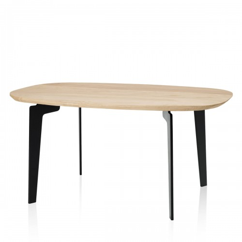 [Fritz Hansen/프리츠한센] Join FH21 Couch Table