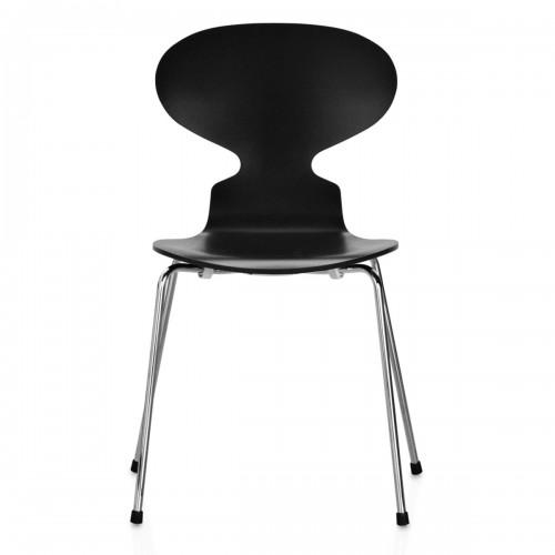 [Fritz Hansen/프리츠한센] Ant Chair // 앤트 체어