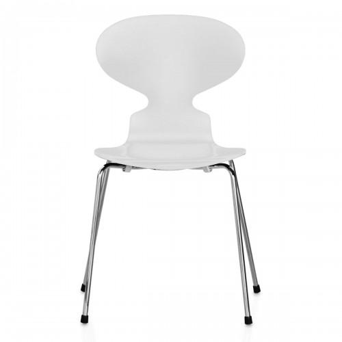 [Fritz Hansen/프리츠한센] Ant Chair