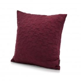 [Fritz Hansen/프리츠한센] Vertigo Cushion 50 x 50 cm (2colors)