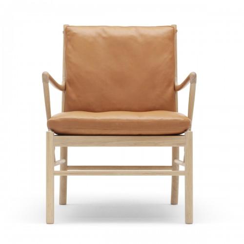 [Carl Hansen & Son/칼한센앤선] OW149 colonial chair // OW149 콜로니얼 체어