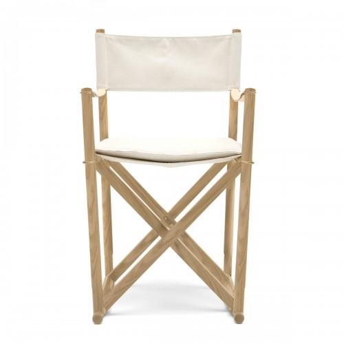 [Carl Hansen & Son/칼한센앤선] Folding Chair MK99200 // 폴딩 체어 MK99200