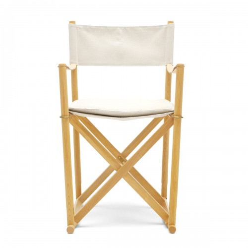 [Carl Hansen & Son/칼한센앤선] Folding Chair MK99200 // 폴딩 체어 MK99200