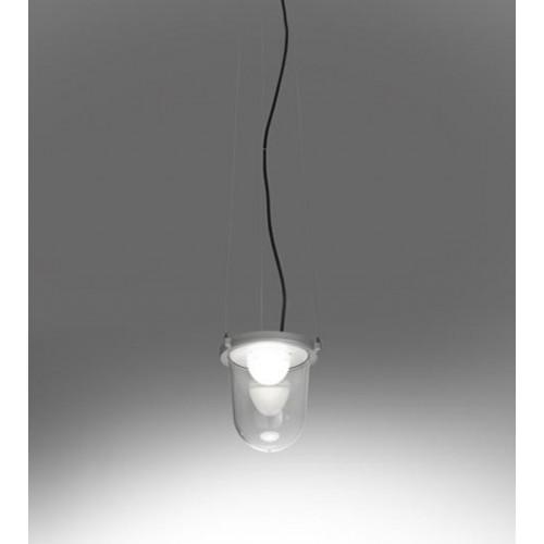 [Artemide/아르떼미데] Tolomeo Lampione Outdoor Sospensione Aluminium // 톨로메오 람피오네 아웃도어 서스펜션 알루미늄
