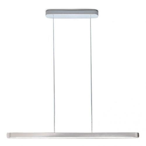 [Artemide/아르떼미데] Talo Sospensione 120 LED // 탈로 서스펜션 120 LED