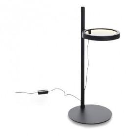 [Artemide/아르테미데] Ipparco Table lamp Black // 이파르코 테이블 램프 블랙