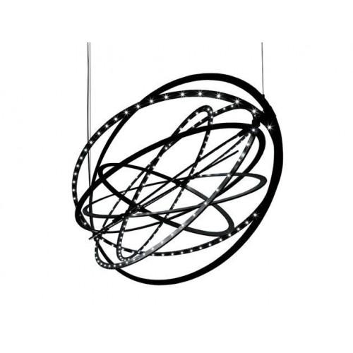 [Artemide/아르떼미데] Copernico Suspension lamp // 코페르니코 서스펜션 램프