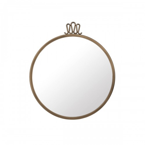 [Gubi/구비] Randaccio Wall Mirror // 렌다시오 월 미러