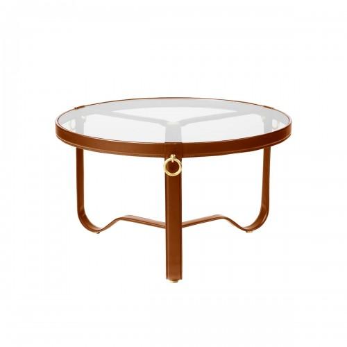 [Gubi/구비] Adnet Coffee Table Ø 70 // 아드넷 커피 테이블 Ø 70