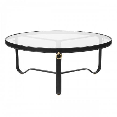 [Gubi/구비] Adnet Coffee Table Ø 100 // 아드넷 커피 테이블 Ø 100