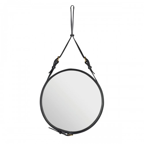 [Gubi/구비] Adnet Mirror Ø 58 // 아드넷 미러 Ø 58