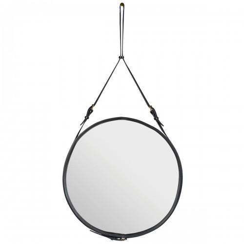 [Gubi/구비] Adnet Mirror Ø 70 // 아드넷 미러 Ø 70