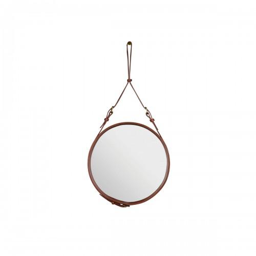 [Gubi/구비] Adnet Mirror Ø 45 // 아드넷 미러 Ø 45