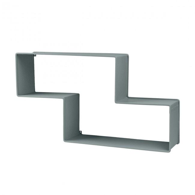 [Gubi/구비] Dedal Bookshelf Grey // 데달 북쉘프 그레이