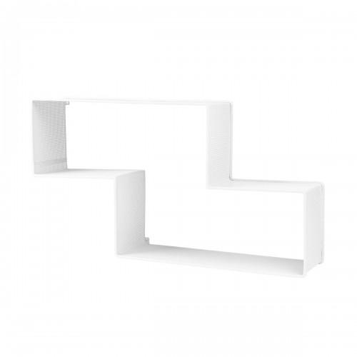 [Gubi/구비] Dedal Bookshelf // 데달 북쉘프