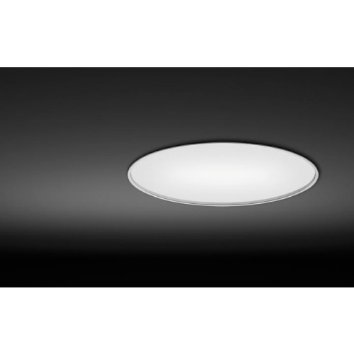[Vibia/비비아] Big Built-in 0540 (2colors) // 빅 빌트-인 0540 (2colors)