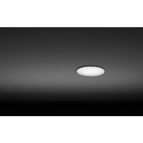 [Vibia/비비아] Big Built-in 0547 // 빅 빌트-인 0547 (2colors)