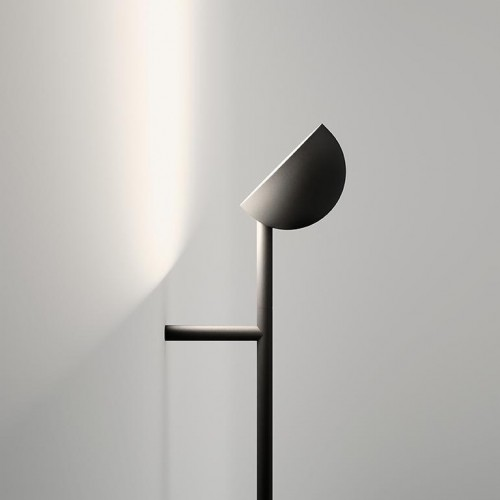 [Vibia/비비아] Pin 1694 (4colors) // 핀 1694 (4colors)