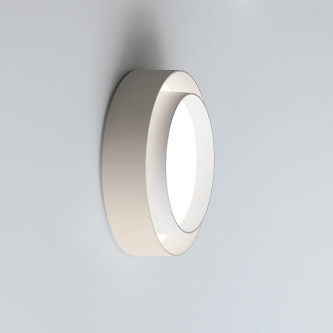 [Vibia/비비아] Centric 5700 Cream // 센트릭 5700 크림