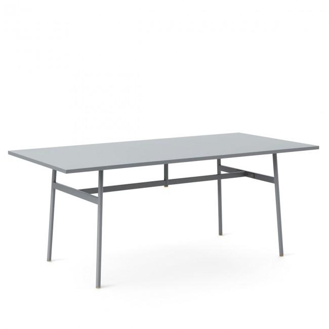 [Normann Copenhagen/노만코펜하겐] Union Dining Table 180 // 유니온 다이닝 테이블 180