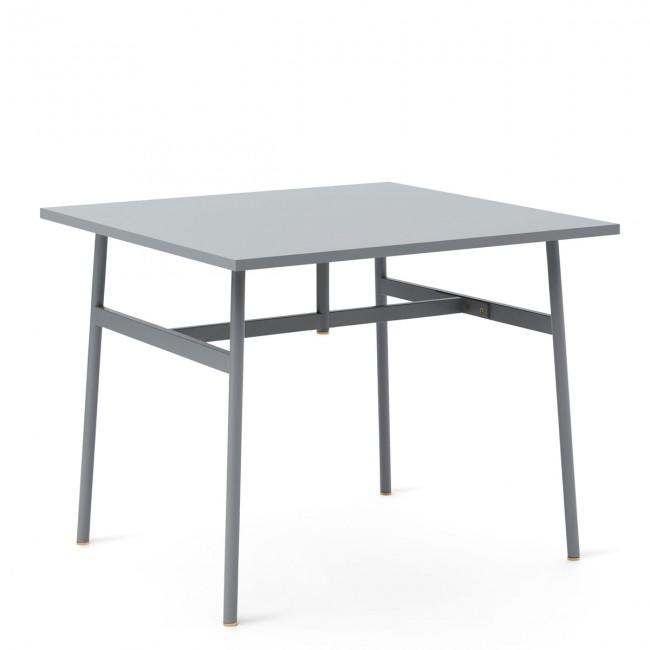[Normann Copenhagen/노만코펜하겐] Union Dining Table 90 // 유니온 다이닝 테이블 90