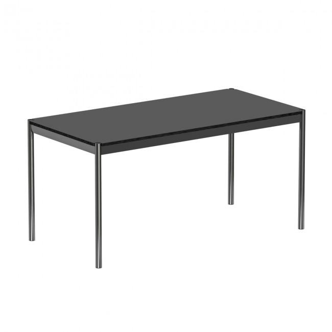 [USM Haller/유에스엠 할러] table 150x75cm // 테이블 150x75cm