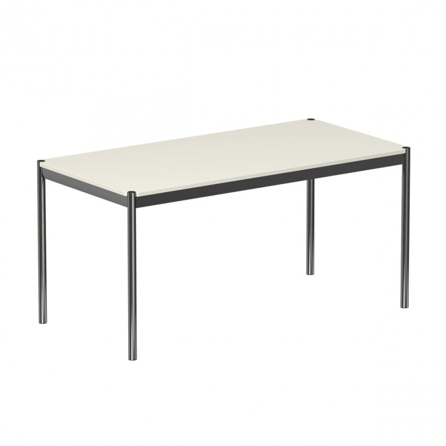 [USM Haller] table 150x75cm