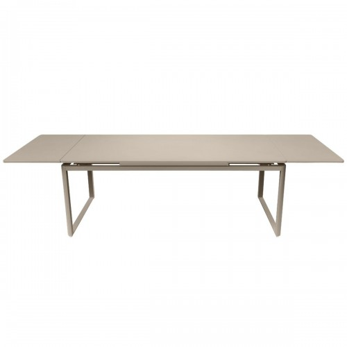 [Fermob/페르몹] Biarritz Extending Table // 비아리츠 익스텐딩 테이블