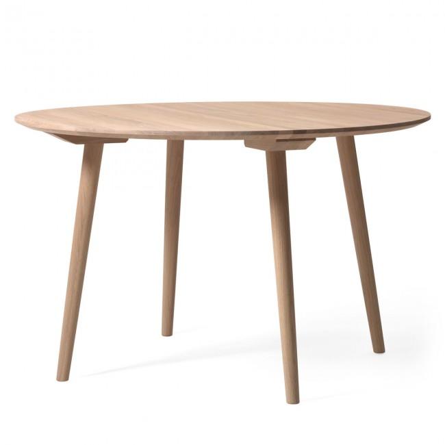 [&Tradition/앤트레디션] In Between SK4 Table // 인 비트윈 SK4 테이블