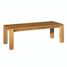 [E15/이피프틴] TA04 Bigfoot table (230 x 92 cm) // TA04 빅풋 테이블 (230 x 92 cm)