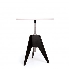 [Tom Dixon/톰딕슨] Screw Table 60 // 스크류 테이블 60
