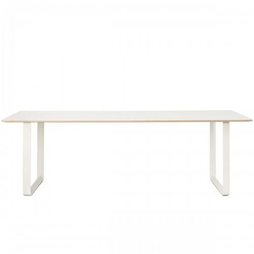 [Muuto/무토] 70/70 Table // 70/70 테이블
