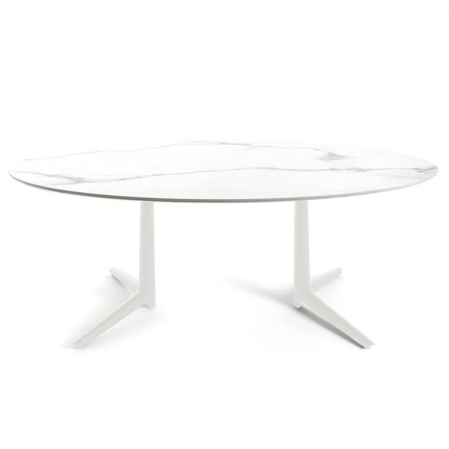 [Kartell/카르텔] Multiplo Dining Table